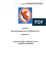 calca_mp.pdf