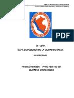 calca_mp.pdf