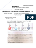Fichas Formativa nº 4