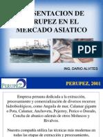 Perupez Presentacion(Ccl)