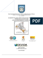 Adolescencia y Drogadicción - un enfoque de prevención escolar en argentina