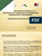 Ticc Presentacion Javier Perez