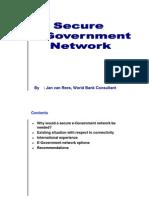 16102012-wb_e-gov_network-190312