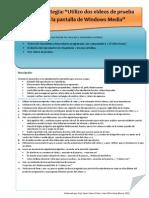 Protocolo Para La Estrategia Bloque2