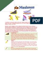 20120613183410_simple-machines