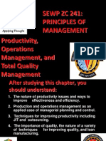 Productivity Opmgmt Chpt20 100528121421 Phpapp02