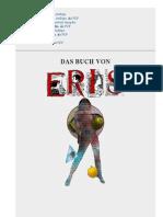 Buch Von Eris