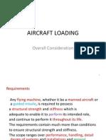 Aircraft Loading 5