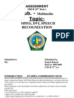 Copy of INTRODUCTION TO MPEG COMPRESSION TECH.docx