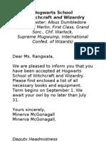 Hogwarts Acceptance Letter.docx