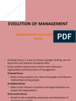 Evolution+of+Management