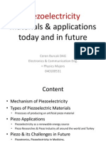 materialsScience_Piezo
