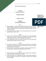 Kodeks wykroczeń 2012-10-28