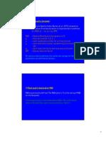 Chp 9.3 (Q-system)