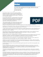 Idosa escondeu ao hospital que tinha sido agredida para não pagar 108 euros de taxa (JN, 27-10-2012)
