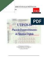 KITALTERA-UTP128-84