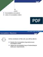 Incompletion Log & Special Sales Transactions_vij