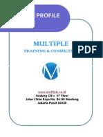 Konsultan ISO 9001, ISO 14001, dan OHSAS 18001