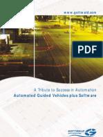 AGV Brochure English Reprint Port Strategy