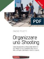 Organizzare Uno Shooting