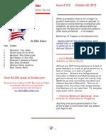 Newsletter 372