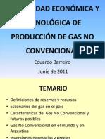 Presentación Club del Petróleo.pptx