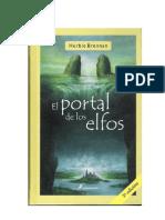 Brennan Herbie 1 - El Portal de Los Elfos