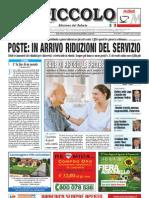 PDF+Sito+Cremona