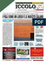 PDF+Sito+Il+Piccolo+27