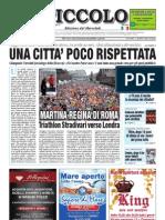 PDF+Sito+Piccolo+16