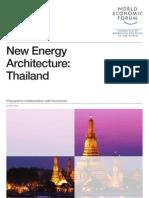 New Energy Architecture Thailand