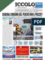 PDF+Sito+Piccolo+17