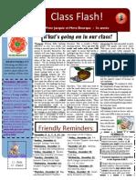NovNewsletter.2012.Sullivan