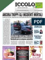 PDF+Sito+Piccolo+18