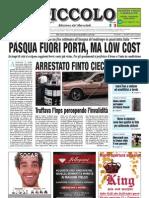 PDF+Sito+Piccolo+20