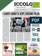 PDF+Sito+Piccolo+22