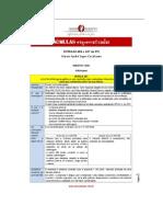 Súmulas 484-487 STJ.pdf