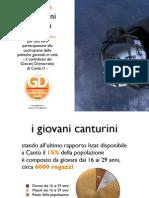 GD Consulta Proposta 1