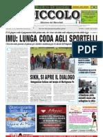 PDF+Sito+Piccolo+31
