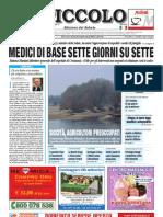 PDF Sito Piccolo 15