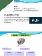 Anti h Epileptic Os