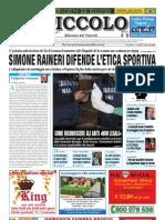 PDF+Sito+Piccolo+28