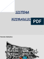 8° MANDO HIDRAULICO