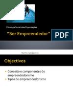 PSO 02 Ser Empreendedor