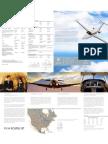Eclipse_Aerospace.pdf