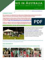 PIA Vol2 Issue 22 2012