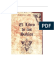 ElLibrodelosSabios.pdf