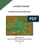 TELEDETECCION_ESPACIAL_Lectura