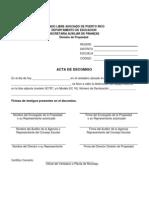 Acta de DecomisoV2