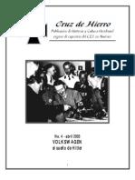 Revista - Cruz de Hierro No4.pdf
